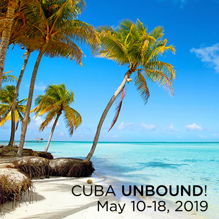 Non Refundable Deposit For Cuba Unbound Retreat 2019 The Hard The Soft Yoga Institute