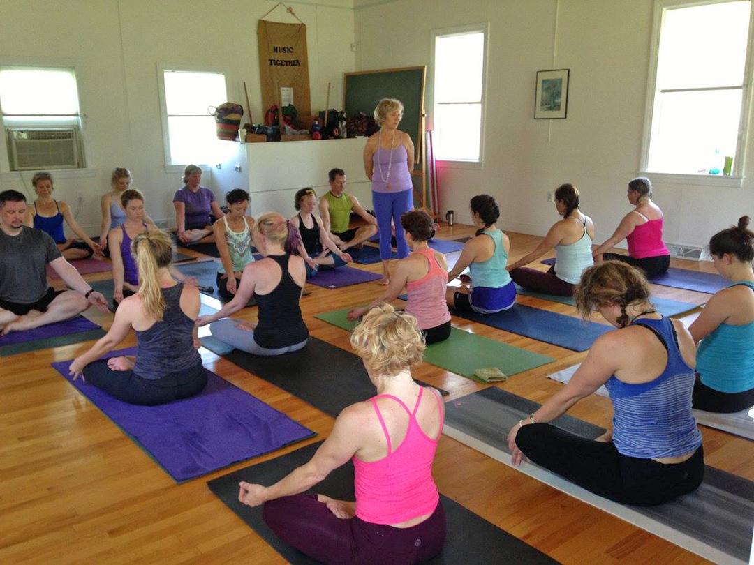 The Hard The Soft 200 Hour Yoga Teacher Training East Longmeadow Ma The Hard The Soft Yoga Institute
